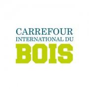 logo_CIB