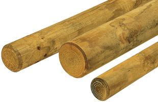 Poutre de bois - Bois Excel Plancher, lambris