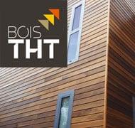 logo_bois-tht