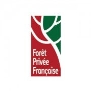 Organisation professionnelle : amont forestier