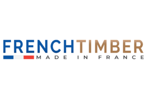FrenchTimber